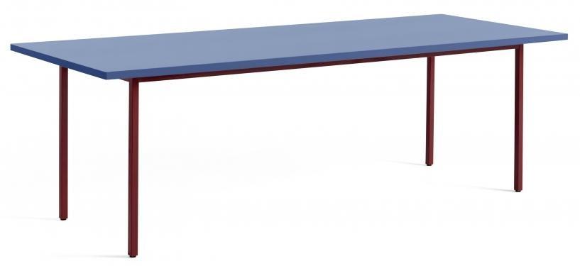 HAY Two-Colour 240 Spisebord