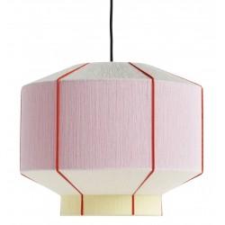HAY Bonbon 380 Lampeskærm