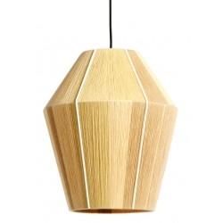 HAY Bonbon 320 Lampeskærm