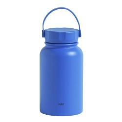 HAY Mono Termoflaske 0,6 L