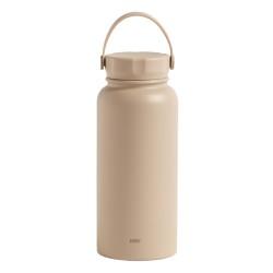 HAY Mono Termoflaske, 0,9 L