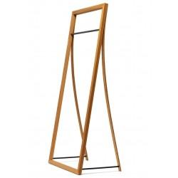 We Do Wood Framed Hanger