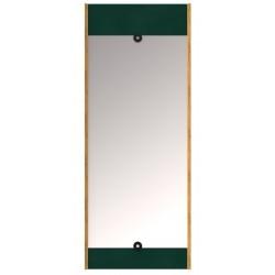 We Do Wood Layer Mirror