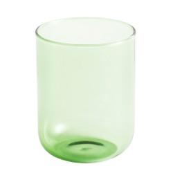 HAY Tint Glas 300 ML - Sæt á 2 stk.