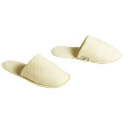 HAY Waffle Slippers