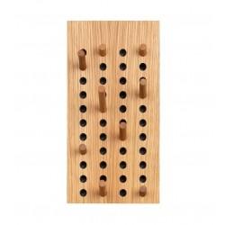 We Do Wood Scoreboard Small