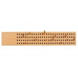We Do Wood Scoreboard Large