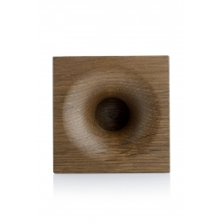 We Do Wood Sono Ambra
