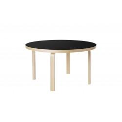 Artek Aalto Children's Table Round