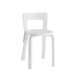 Artek Chair 65 Stol