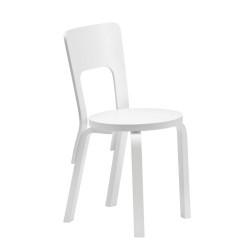 Artek Chair 66 Stol