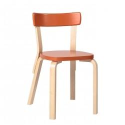 Artek Chair 69 Stol