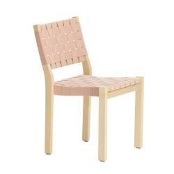 Artek Chair 611 Stol