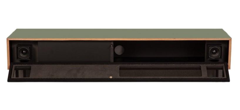 Lemus Home Piano
