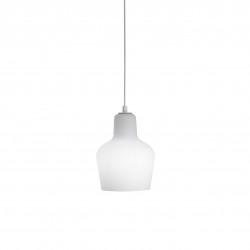 Artek Pendant Light A440