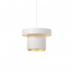 Artek Pendant Light A201