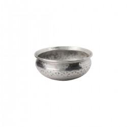 Meraki Balje, Althea, Antik sølv