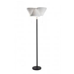 Artek Floor Light A810
