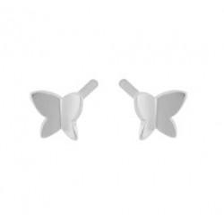 Pernille Corydon Butterfly Ørestikker