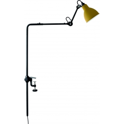 Lampe Gras No. 226 · Gul