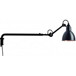 Lampe Gras No. 203