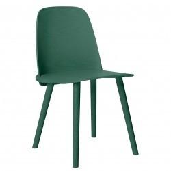 Muuto Nerd · Grøn