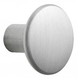Muuto The Dots Metal · Lille · Aluminum