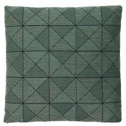 Muuto Tile · Grøn