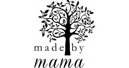 Made by Mama