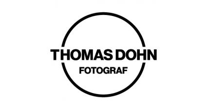 Thomas Dohn
