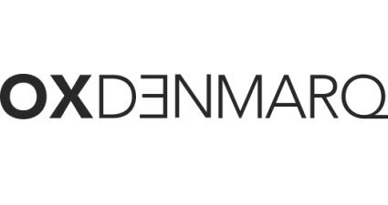 Ox Denmarq