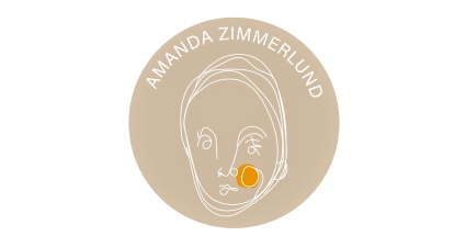 Amanda Zimmerlund