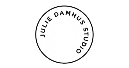 Julie Damhus