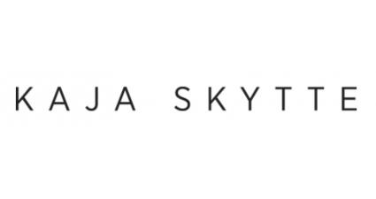 Kaja Skytte Studio