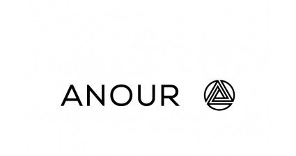 Anour