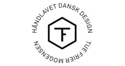 TF Design