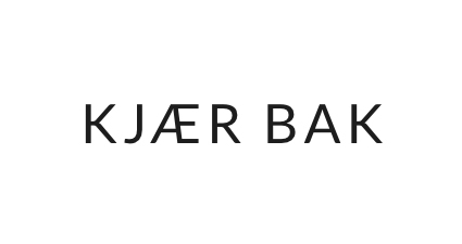 Kjær Bak
