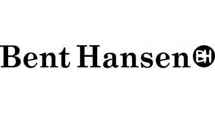 Bent Hansen